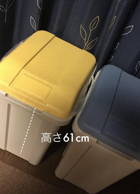 9586359C-A359-4A1E-BD05-A6C39ECDAACC